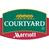 Marriott Courtyard Suites